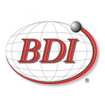 RBC ПодшипникиS CTFD10 Сферические подшипники скольжения - Концы стержня
