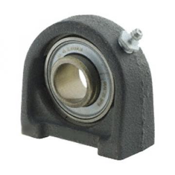 INA PSHE50-N Подшипники для подушек