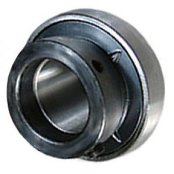 NTN UEL212-206D1 Вставить подшипники сферические OD