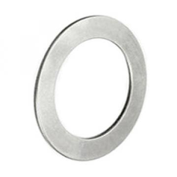 KOYO TRB-1625;PDL125 Thrust Roller Bearing