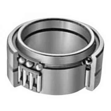 IKO NATB5911 Thrust Roller Bearing
