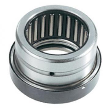 IKO NAX1223Z Thrust Roller Bearing