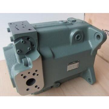YUKEN A56-F-R-04-H-S-K-32