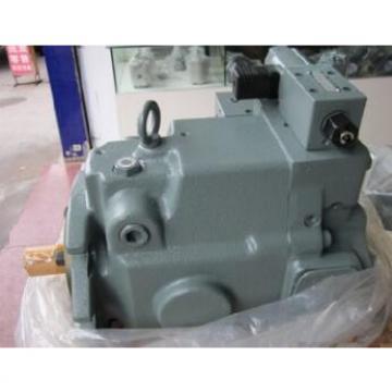 YUKEN A70-F-L-01-K-S-K-32