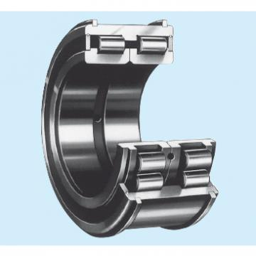 Bearing NNCF5026V