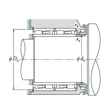 Bearing 460RV6721