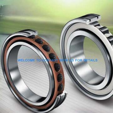 F-555809 Bearing